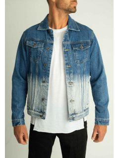 Camel Fleece Jacket tevebarna dzseki Méret: XL BAT store